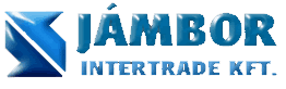jambor-intertrade_logo