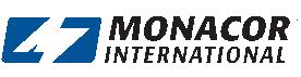 monacor_logo