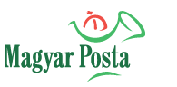 posta_logo