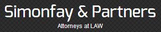 Simonfay & Partners