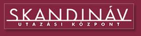 skandinav_logo