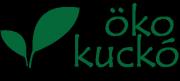 logookokucko480290